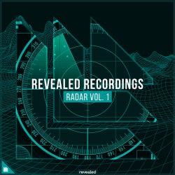 Revealed Radar Vol. 1