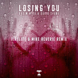 Losing You (Firelite & Mike Reverie Remix)