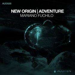 New Origin | Adventure