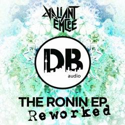 Ronin Reworked