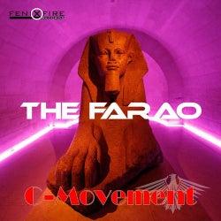 The Pharao EP