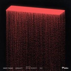 Audacity (Petar Dundov, GMJ Remixes)