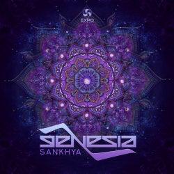 Sankhya