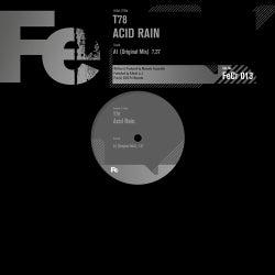 Acid Rain (Original Mix)