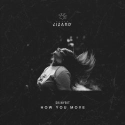 How You Move - Extended Mix