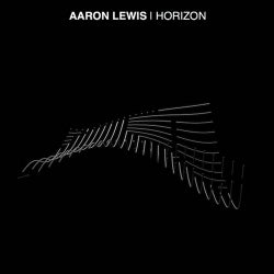 Horizon (Original Mix)