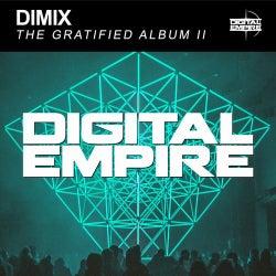 The Gratified Album II