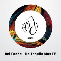 Un Tequila Mas