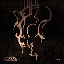 Monstercat Uncaged Vol. 6