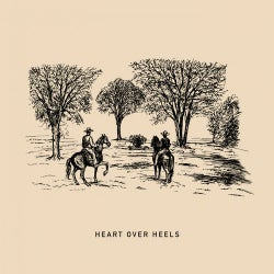Heart Over Heels