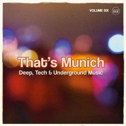 Peachy Future Bass Tracks Releases On Beatport Download Free Architecture Designs Licukmadebymaigaardcom
