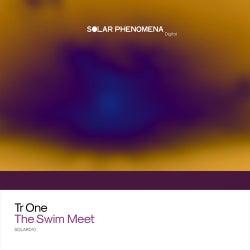 The Swim Meet