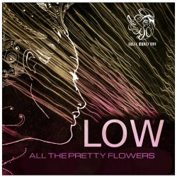 All the pretty flowers tracks releases on beatport low mightylinksfo