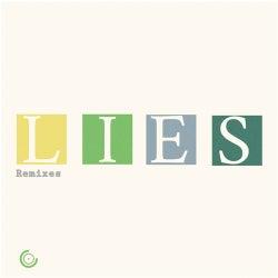 Lies (Remixes)