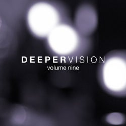 Deepervision, Vol. 9
