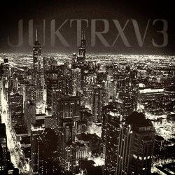 Juke Tracks Vol.3