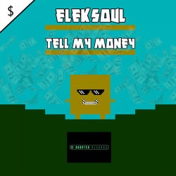 Tell My Money