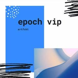 Epoch (VIP)