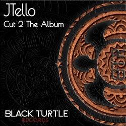 Cut 2 The Album