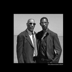 Brother to Brother (Vocal) (Radio Edit)