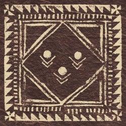 Otherland: Remixes