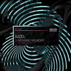 Hearing Memory