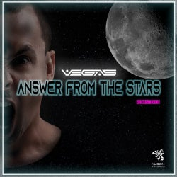 Answer From The Stars