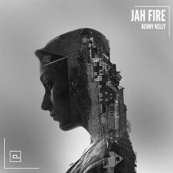 Jah Fire