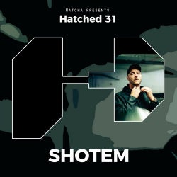 Hatched 31