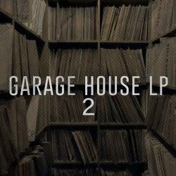 Garage House LP 2