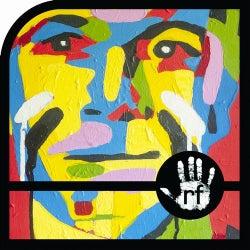Remix Contest Winner Tracks & Releases on Beatport