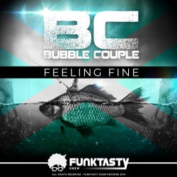 Feeling Fine