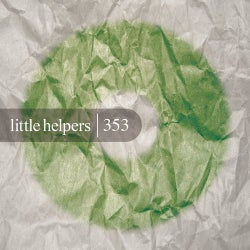 Little Helpers 353