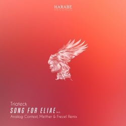 Song for Eliae