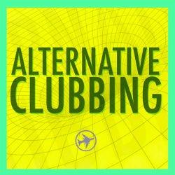 Alternative Clubbing