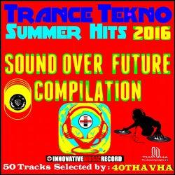 David Exe Tracks \u0026 Releases on Beatport