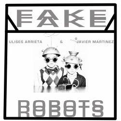 Fake Robots