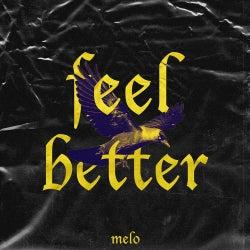 Feel Better (Extended)