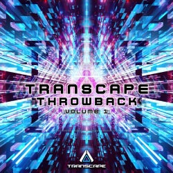 Transcape Throwback Vol.1