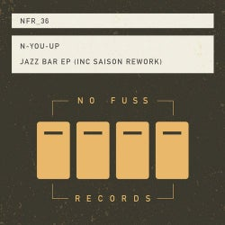 NFR036