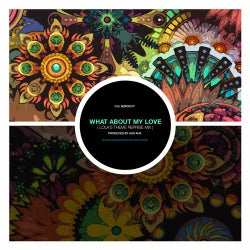 What About My Love (Lola's Theme Reprise Mix)