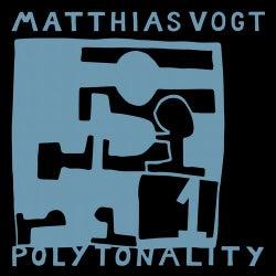 Polytonality 1