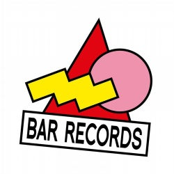 BAR Records 04