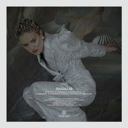 El Tramboliko / Incl. Thodoris Triantafillou Remix