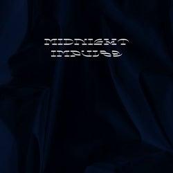 Midnight Impulse