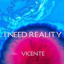 I Need Reality