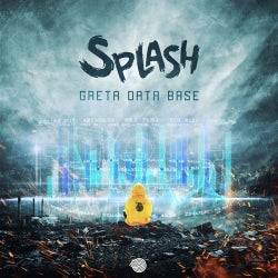 Greta Data Base