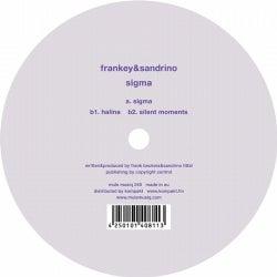 Frankey&sandrino/sigma