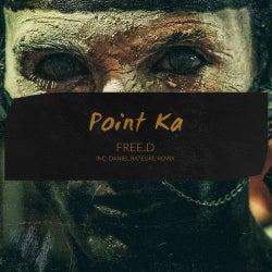Point Ka