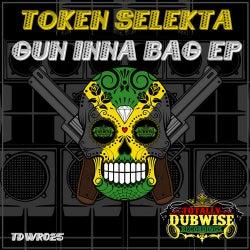 Gun Inna Bag - EP